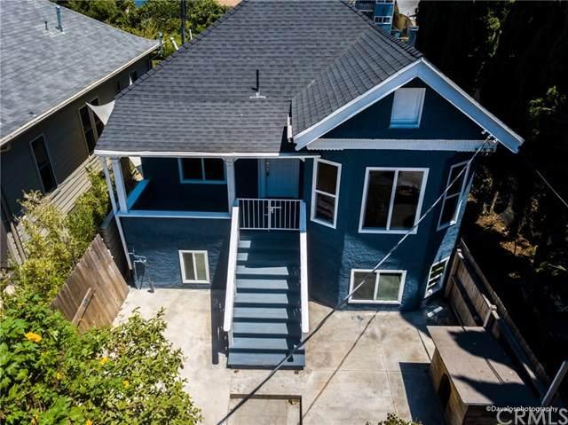 346 Laveta Terrace, Los Angeles (City), CA 90026 (#DW21095023) :: Mainstreet Realtors®