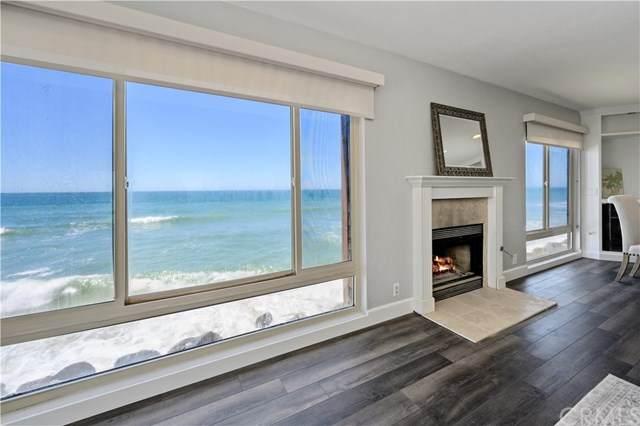 1445 S Pacific Street C, Oceanside, CA 92054 (#OC21094845) :: Compass