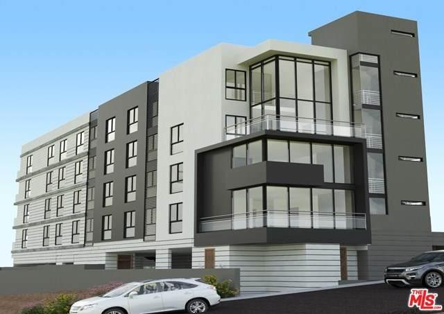 3105 Bellevue Avenue - Photo 1