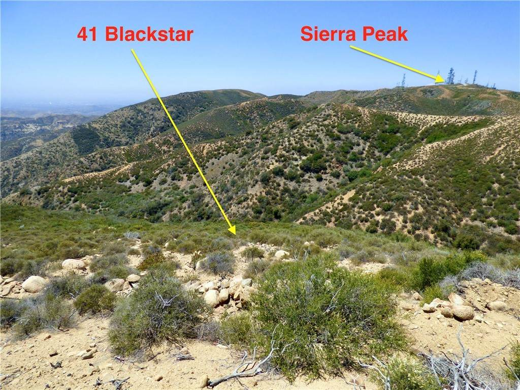 41 Blackstar Canyon - Photo 1