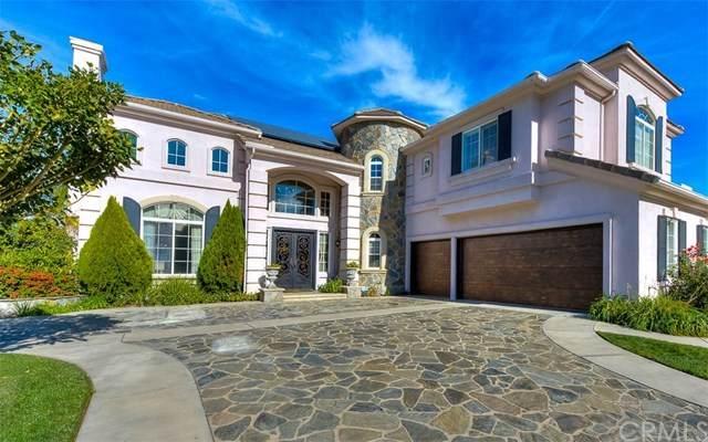 3012 Payne Ranch Road, Chino Hills, CA 91709 (#TR21061518) :: Mainstreet Realtors®