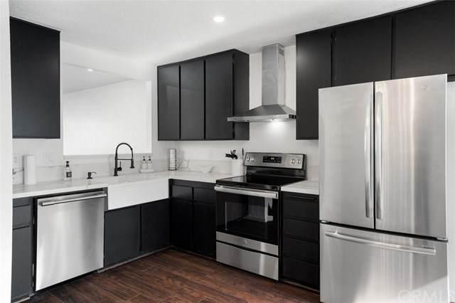 700 W Walnut Avenue #27, Orange, CA 92868 (#OC21094890) :: Better Living SoCal