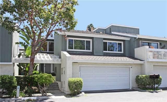 3422 Pinebrook #87, Costa Mesa, CA 92626 (#OC21084928) :: Better Living SoCal