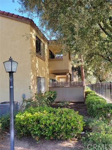 1114 W Blaine Street #204, Riverside, CA 92507 (#IV21095105) :: Realty ONE Group Empire