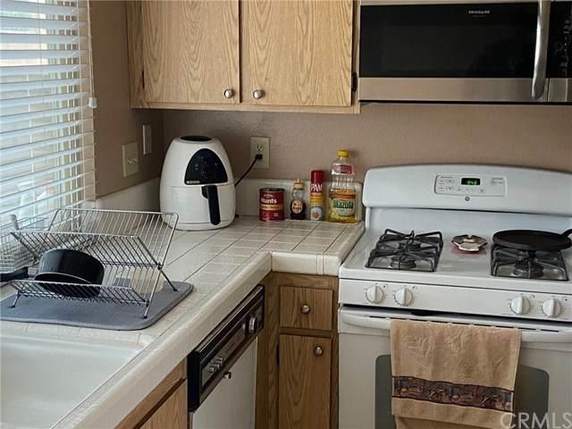 9876 Adolfo Court, Rancho Cucamonga, CA 91730 (#IV21095097) :: RE/MAX Masters
