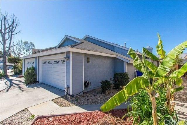 5276 Caminito Cachorro, San Diego, CA 92105 (#IG21086411) :: Steele Canyon Realty