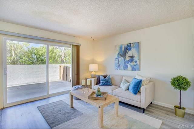 575 Otay Lakes Road #6, Chula Vista, CA 91913 (#PTP2103030) :: Power Real Estate Group