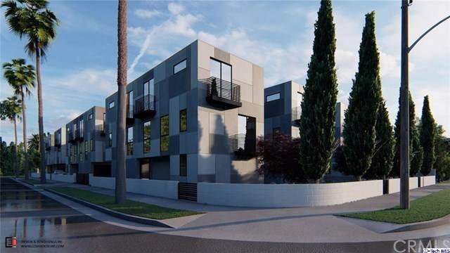 13615 Fellows Avenue, Sylmar, CA 91342 (#320005912) :: The Brad Korb Real Estate Group