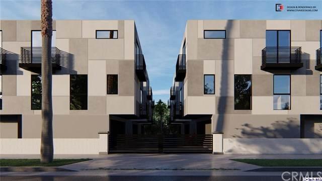 15106 Roxford Street, Sylmar, CA 91342 (#320005922) :: The Brad Korb Real Estate Group