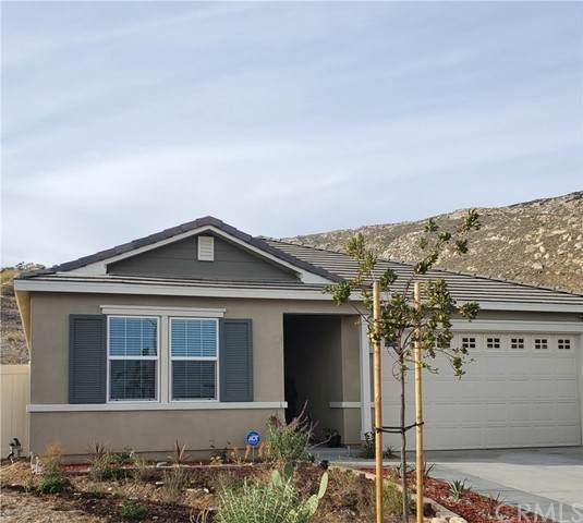 23024 Valley Vista Lane - Photo 1