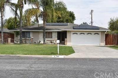 41780 Royal Palm Drive, Hemet, CA 92544 (#IV21095264) :: Mainstreet Realtors®