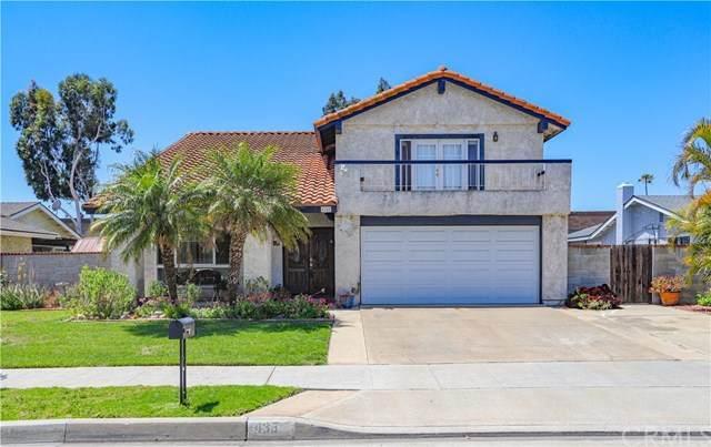 438 S Jennifer Lane, Orange, CA 92869 (#PW21094198) :: Wendy Rich-Soto and Associates