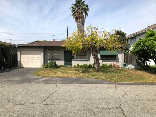 5429 Ryland Avenue, Temple City, CA 91780 (#AR21095312) :: Power Real Estate Group
