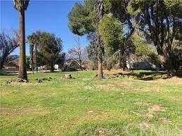 7489 Ivy Lane, Rancho Cucamonga, CA 91730 (#WS21095296) :: The Alvarado Brothers