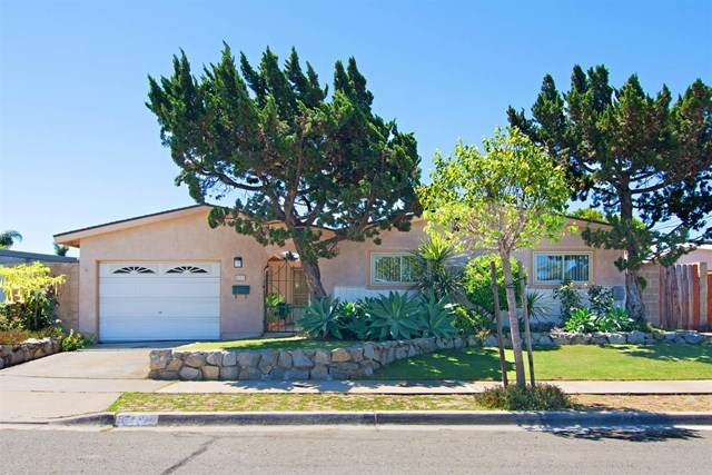 5113 Wilts Place, San Diego, CA 92117 (#NDP2104885) :: Mainstreet Realtors®