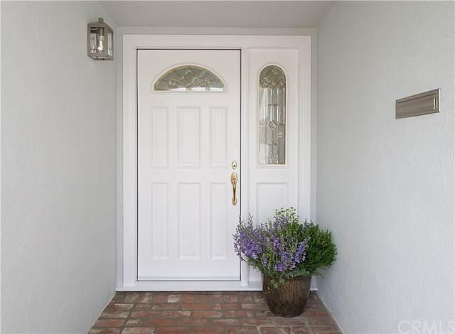 19933 Linda Drive, Torrance, CA 90503 (#PV21093810) :: Mainstreet Realtors®