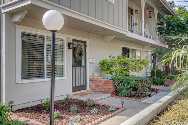 4538 Jamestown Drive, Yorba Linda, CA 92886 (#OC21087082) :: Mainstreet Realtors®