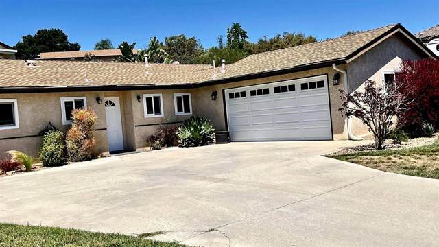 654 Borden Road, San Marcos, CA 92069 (#NDP2104890) :: The Costantino Group | Cal American Homes and Realty