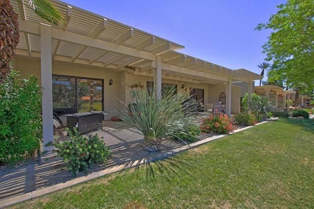 40501 Bay Hill Way, Palm Desert, CA 92211 (#219061552DA) :: Mainstreet Realtors®