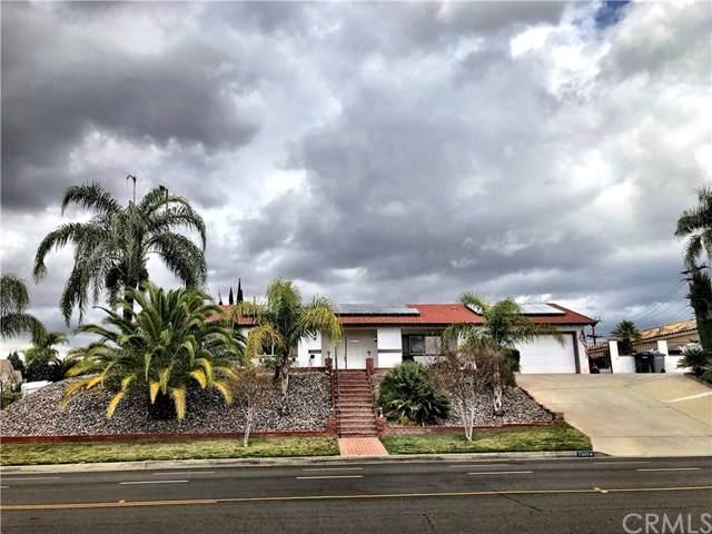 23974 Canyon Lake Drive North, Canyon Lake, CA 92587 (#SW21095422) :: RE/MAX Empire Properties