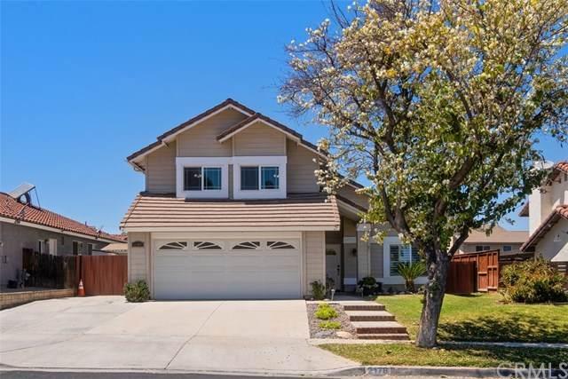 2178 Devonshire Drive, Corona, CA 92879 (#CV21095403) :: RE/MAX Empire Properties
