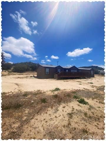 44139 Sorensen Road, Aguanga, CA 92536 (#IV21094395) :: Pam Spadafore & Associates