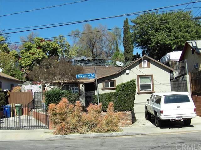 4089 San Carlos Street - Photo 1