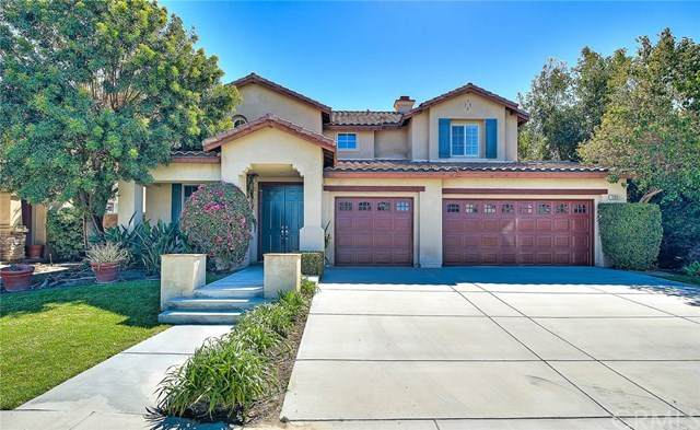7080 Calina Lane, Eastvale, CA 92880 (#TR21094636) :: Mainstreet Realtors®