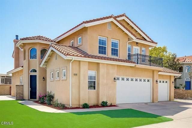 10765 Darling Road, Ventura, CA 93004 (#V1-5566) :: Mainstreet Realtors®