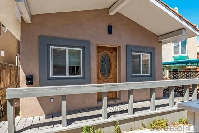 724 Pismo Ct, San Diego, CA 92109 (#210011878) :: Mainstreet Realtors®