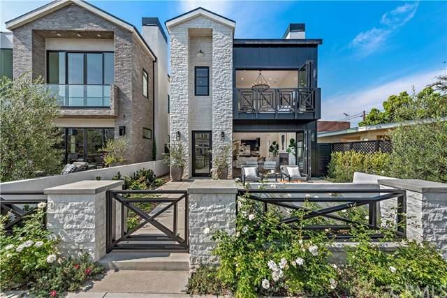 327 Orchid Avenue, Corona Del Mar, CA 92625 (#NP21094938) :: Mint Real Estate