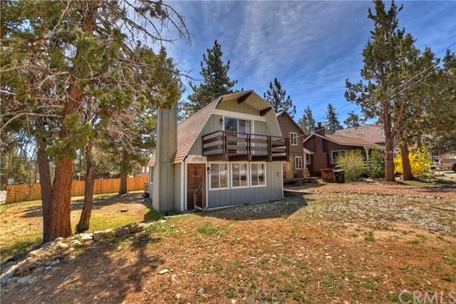 109 Spruce Lane, Sugarloaf, CA 92386 (#EV21095491) :: Pam Spadafore & Associates