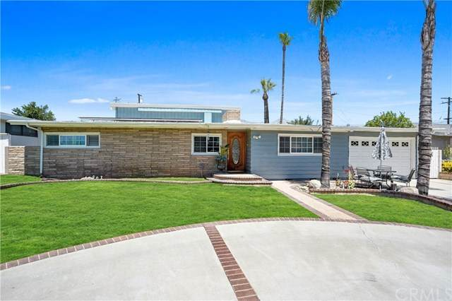 130 W Caroline Court, Ontario, CA 91762 (#CV21093772) :: The Costantino Group | Cal American Homes and Realty