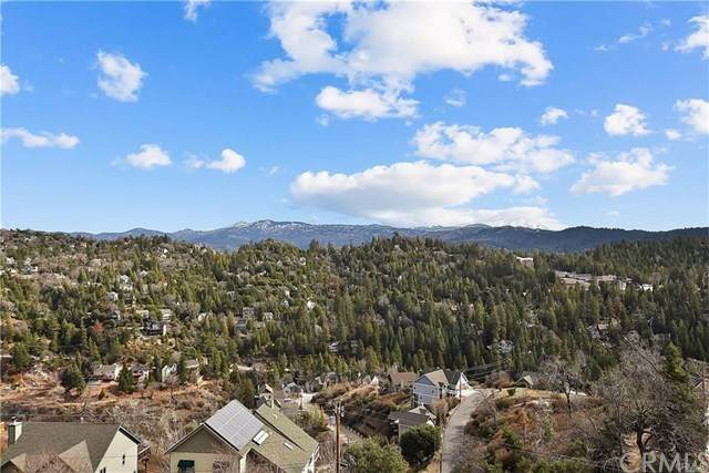 26635 Amador Lane, Lake Arrowhead, CA 92352 (#EV21095544) :: Team Forss Realty Group