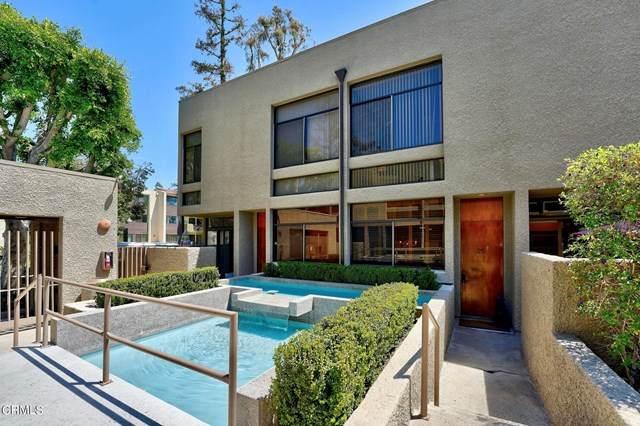 484 California Boulevard - Photo 1