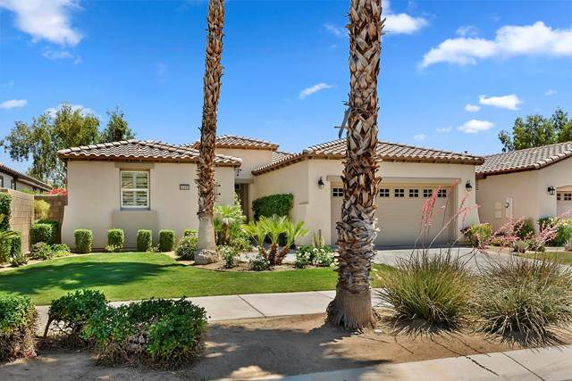 60400 Desert Rose Drive - Photo 1