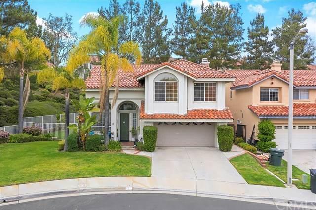 2 Placita, Rancho Santa Margarita, CA 92688 (#OC21092995) :: Plan A Real Estate