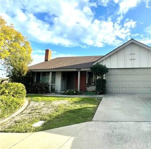 19732 Ridgewood Place, Yorba Linda, CA 92886 (#PW21094834) :: Mainstreet Realtors®