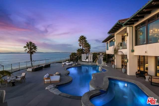 417 Paseo De La Playa, Redondo Beach, CA 90277 (#21727876) :: Mainstreet Realtors®