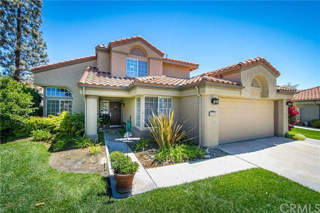 1022 Jasmine Street, Redlands, CA 92374 (#EV21093401) :: The Costantino Group | Cal American Homes and Realty