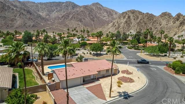 51495 Avenida Obregon, La Quinta, CA 92253 (#PW21093638) :: The Costantino Group | Cal American Homes and Realty