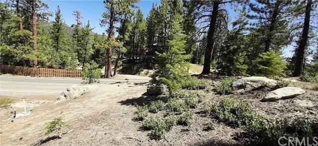 0 Big Bear Boulevard, Big Bear, CA 92315 (#PW21095607) :: Compass