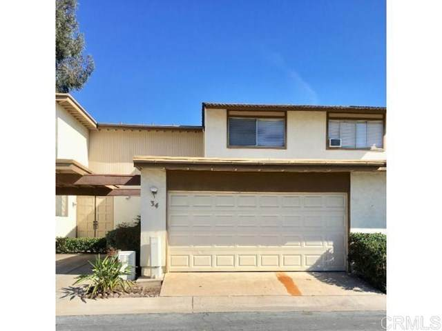 575 Otay Lakes Rd #34, Chula Vista, CA 91910 (#PTP2103045) :: Power Real Estate Group