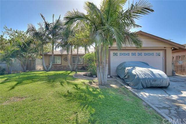 1633 Flanagan Street, Pomona, CA 91766 (#TR21095598) :: The Costantino Group | Cal American Homes and Realty