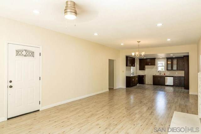 8132 Sunnyside Ave, San Bernardino, CA 92410 (#210011890) :: The Costantino Group | Cal American Homes and Realty