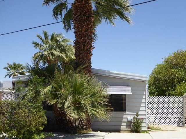 32830 Guadalajara Drive, Thousand Palms, CA 92276 (#219061566DA) :: Go Gabby