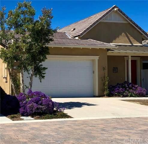 152 Luneta Lane, Rancho Mission Viejo, CA 92694 (#OC21094215) :: Mint Real Estate