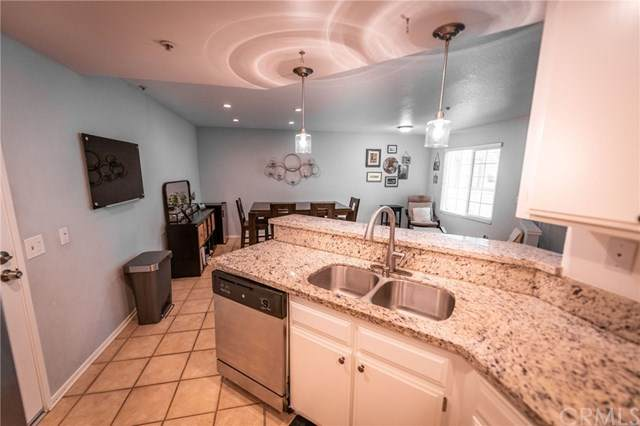 237 Monroe Court, Azusa, CA 91702 (#CV21090666) :: The Costantino Group | Cal American Homes and Realty