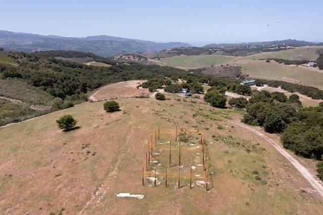 11760 Camino Escondido Road, Carmel Valley, CA 93924 (#ML81842306) :: Massa & Associates Real Estate Group | eXp California Realty Inc