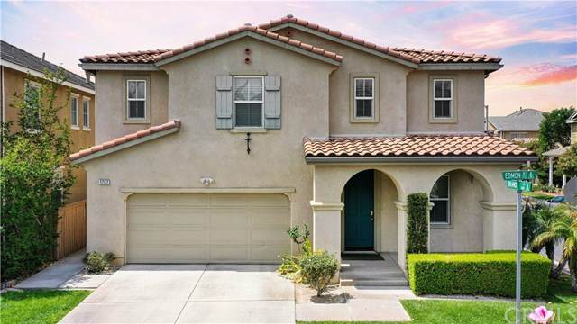 1767 Edmon Way, Riverside, CA 92501 (#IV21095581) :: The Marelly Group | Sentry Residential